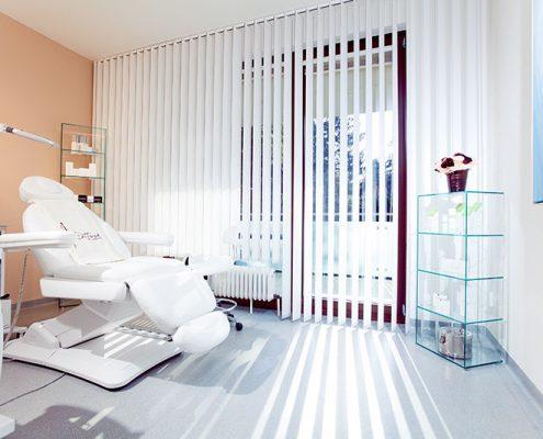 Wohlfühlpraxis Ganzheitsmedizin und Anti Aging Behandlungen 1170 Wien
