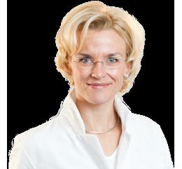 Dr. Sabine Dittrich - praktische Ärztin 1170 Wien