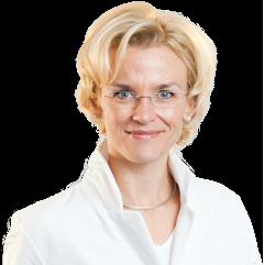 praktische-ärztin-wien-Dr-Sabine-Dittrich