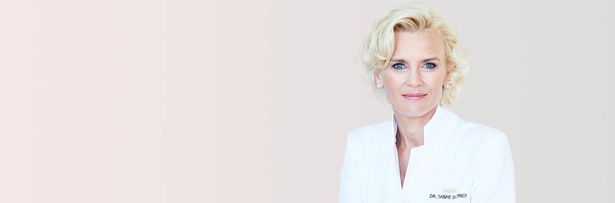 Dr. Sabine Dittrich - Komplementärmedizin Wien
