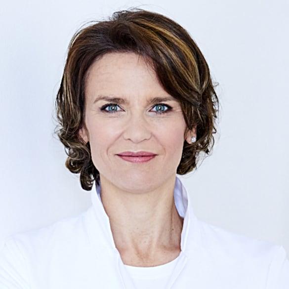 Dr. Sabine Dittrich - praktischer Arzt 1170 Wien