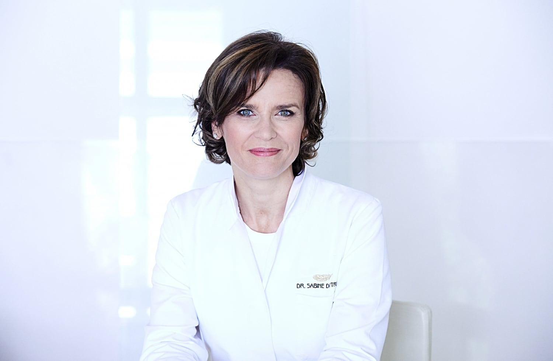 Orthomolekulare Medizin Wien - Dr. Dittrich
